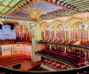 dvorec_katalonskoj_muzyki